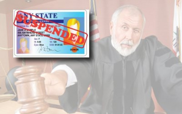 fort lauderdale suspended licence defense attorney | ft lauderdale